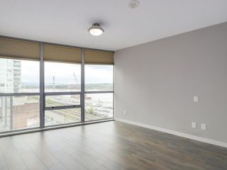 """Photo 7: 807 14 BEGBIE Street in New Westminster: Quay Condo for sale in """"INTERURBAN"""" : MLS®# R2265140"""
