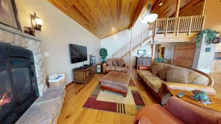 Photo 9: 307 11121 Twp. Rd. 595: Rural St. Paul County House for sale : MLS®# E4109545