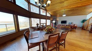 Photo 5: 307 11121 Twp. Rd. 595: Rural St. Paul County House for sale : MLS®# E4109545