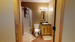 Photo 23: 307 11121 Twp. Rd. 595: Rural St. Paul County House for sale : MLS®# E4109545