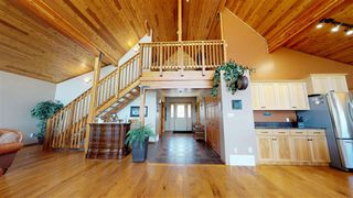 Photo 15: 307 11121 Twp. Rd. 595: Rural St. Paul County House for sale : MLS®# E4109545