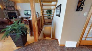 Photo 20: 307 11121 Twp. Rd. 595: Rural St. Paul County House for sale : MLS®# E4109545