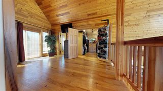 Photo 17: 307 11121 Twp. Rd. 595: Rural St. Paul County House for sale : MLS®# E4109545