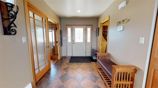Photo 2: 307 11121 Twp. Rd. 595: Rural St. Paul County House for sale : MLS®# E4109545