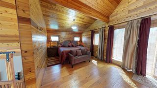 Photo 16: 307 11121 Twp. Rd. 595: Rural St. Paul County House for sale : MLS®# E4109545