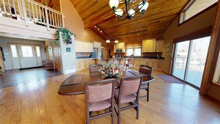 Photo 4: 307 11121 Twp. Rd. 595: Rural St. Paul County House for sale : MLS®# E4109545