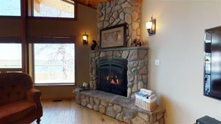 Photo 10: 307 11121 Twp. Rd. 595: Rural St. Paul County House for sale : MLS®# E4109545