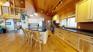 Photo 6: 307 11121 Twp. Rd. 595: Rural St. Paul County House for sale : MLS®# E4109545