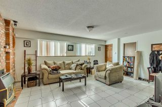 Photo 18: 4480 LILLOOET Street in Vancouver: Renfrew Heights House for sale (Vancouver East)  : MLS®# R2266478