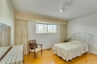 Photo 14: 4480 LILLOOET Street in Vancouver: Renfrew Heights House for sale (Vancouver East)  : MLS®# R2266478