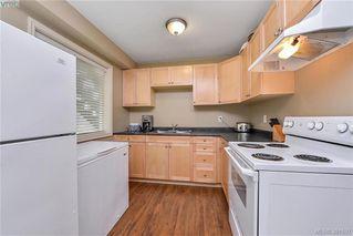 Photo 14: 2272 Church Hill Dr in SOOKE: Sk Sooke Vill Core House for sale (Sooke)  : MLS®# 787204