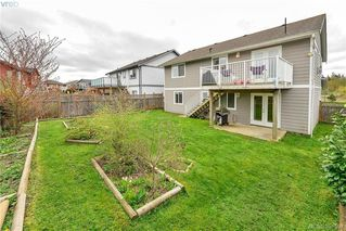 Photo 17: 2272 Church Hill Dr in SOOKE: Sk Sooke Vill Core House for sale (Sooke)  : MLS®# 787204