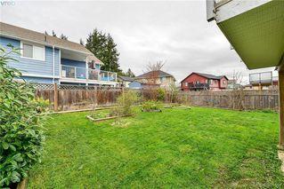 Photo 19: 2272 Church Hill Drive in SOOKE: Sk Sooke Vill Core Single Family Detached for sale (Sooke)  : MLS®# 391597