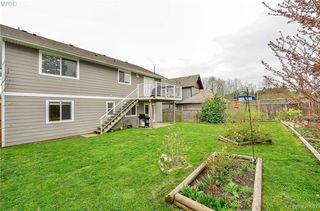 Photo 18: 2272 Church Hill Dr in SOOKE: Sk Sooke Vill Core House for sale (Sooke)  : MLS®# 787204