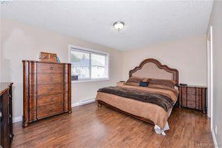 Photo 9: 2272 Church Hill Drive in SOOKE: Sk Sooke Vill Core Single Family Detached for sale (Sooke)  : MLS®# 391597