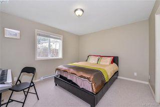 Photo 16: 2272 Church Hill Drive in SOOKE: Sk Sooke Vill Core Single Family Detached for sale (Sooke)  : MLS®# 391597