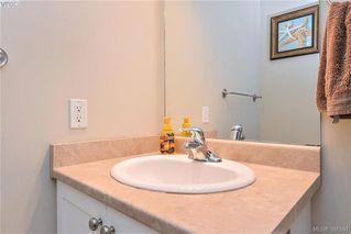 Photo 12: 2272 Church Hill Dr in SOOKE: Sk Sooke Vill Core House for sale (Sooke)  : MLS®# 787204