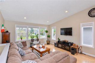 Photo 6: 2272 Church Hill Dr in SOOKE: Sk Sooke Vill Core House for sale (Sooke)  : MLS®# 787204