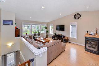 Photo 8: 2272 Church Hill Dr in SOOKE: Sk Sooke Vill Core House for sale (Sooke)  : MLS®# 787204