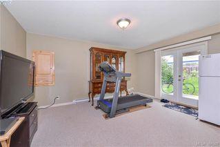 Photo 15: 2272 Church Hill Drive in SOOKE: Sk Sooke Vill Core Single Family Detached for sale (Sooke)  : MLS®# 391597