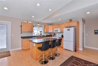 Photo 3: 2272 Church Hill Dr in SOOKE: Sk Sooke Vill Core House for sale (Sooke)  : MLS®# 787204