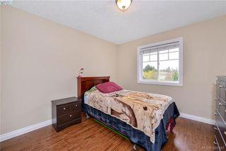 Photo 11: 2272 Church Hill Drive in SOOKE: Sk Sooke Vill Core Single Family Detached for sale (Sooke)  : MLS®# 391597