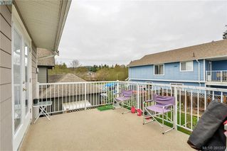 Photo 13: 2272 Church Hill Dr in SOOKE: Sk Sooke Vill Core House for sale (Sooke)  : MLS®# 787204