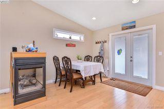 Photo 5: 2272 Church Hill Dr in SOOKE: Sk Sooke Vill Core House for sale (Sooke)  : MLS®# 787204
