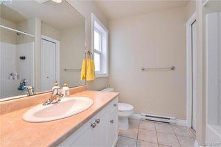 Photo 10: 2272 Church Hill Dr in SOOKE: Sk Sooke Vill Core House for sale (Sooke)  : MLS®# 787204