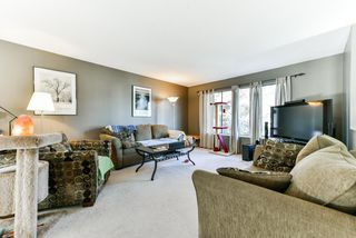 Photo 4: 12141 234 Street in Maple Ridge: East Central House for sale : MLS®# R2269850