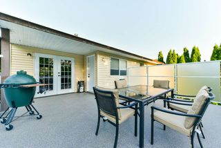 Photo 17: 12141 234 Street in Maple Ridge: East Central House for sale : MLS®# R2269850