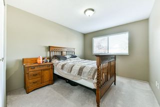 Photo 9: 12141 234 Street in Maple Ridge: East Central House for sale : MLS®# R2269850