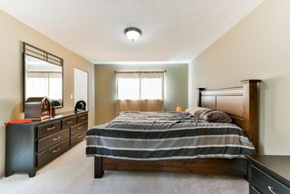 Photo 8: 12141 234 Street in Maple Ridge: East Central House for sale : MLS®# R2269850