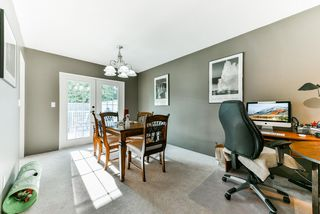 Photo 5: 12141 234 Street in Maple Ridge: East Central House for sale : MLS®# R2269850