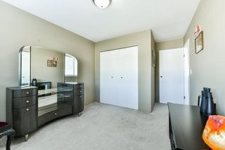 Photo 10: 12141 234 Street in Maple Ridge: East Central House for sale : MLS®# R2269850