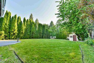 Photo 18: 12141 234 Street in Maple Ridge: East Central House for sale : MLS®# R2269850