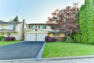 Photo 2: 12141 234 Street in Maple Ridge: East Central House for sale : MLS®# R2269850