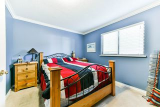 Photo 14: 12141 234 Street in Maple Ridge: East Central House for sale : MLS®# R2269850