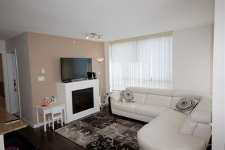 "Photo 3: 1007 2979 GLEN Drive in Coquitlam: North Coquitlam Condo for sale in ""Altamonte By Bosa"" : MLS®# R2270765"