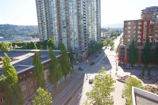 "Photo 19: 1007 2979 GLEN Drive in Coquitlam: North Coquitlam Condo for sale in ""Altamonte By Bosa"" : MLS®# R2270765"