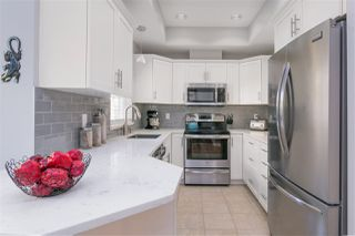 """Photo 2: 20 2688 MOUNTAIN Highway in North Vancouver: Westlynn Townhouse for sale in """"Craftsman Estates"""" : MLS®# R2271137"""