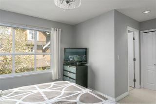 """Photo 10: 20 2688 MOUNTAIN Highway in North Vancouver: Westlynn Townhouse for sale in """"Craftsman Estates"""" : MLS®# R2271137"""
