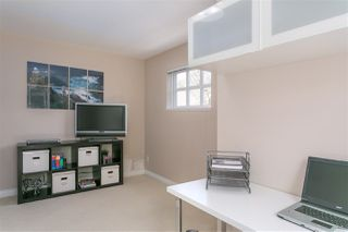 """Photo 15: 20 2688 MOUNTAIN Highway in North Vancouver: Westlynn Townhouse for sale in """"Craftsman Estates"""" : MLS®# R2271137"""