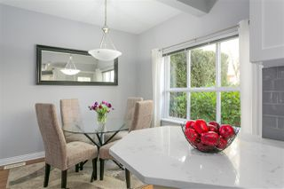 """Photo 3: 20 2688 MOUNTAIN Highway in North Vancouver: Westlynn Townhouse for sale in """"Craftsman Estates"""" : MLS®# R2271137"""