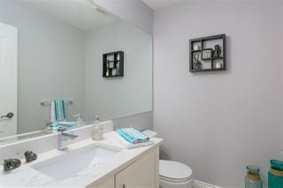 """Photo 8: 20 2688 MOUNTAIN Highway in North Vancouver: Westlynn Townhouse for sale in """"Craftsman Estates"""" : MLS®# R2271137"""