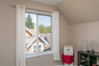 """Photo 13: 20 2688 MOUNTAIN Highway in North Vancouver: Westlynn Townhouse for sale in """"Craftsman Estates"""" : MLS®# R2271137"""