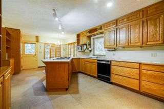 Photo 2: 4743 NEVILLE Street in Burnaby: South Slope House for sale (Burnaby South)  : MLS®# R2272990