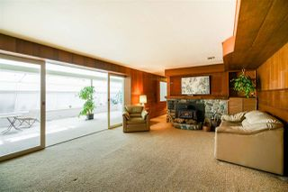Photo 15: 4743 NEVILLE Street in Burnaby: South Slope House for sale (Burnaby South)  : MLS®# R2272990