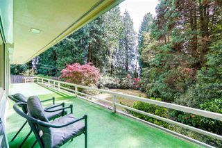 Photo 12: 4743 NEVILLE Street in Burnaby: South Slope House for sale (Burnaby South)  : MLS®# R2272990