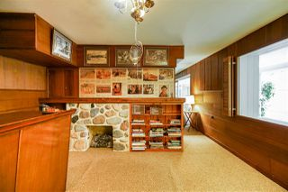 Photo 17: 4743 NEVILLE Street in Burnaby: South Slope House for sale (Burnaby South)  : MLS®# R2272990